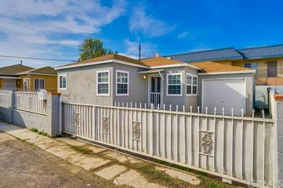 454 W ALONDRA BLVD # A, COMPTON, CA 90220 - Photo 1