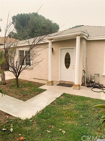 11041 MCVINE AVE, Sunland, CA 91040 - Photo 1