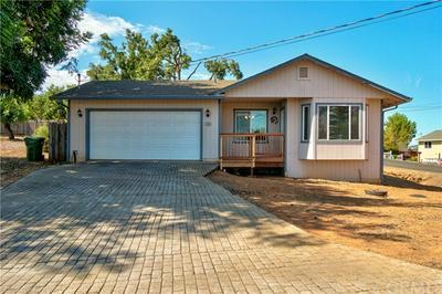 9093 TENAYA WAY, Kelseyville, CA 95451 - Photo 1