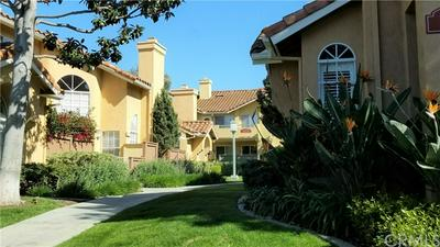 170 ALICANTE AISLE # 195, Irvine, CA 92614 - Photo 2