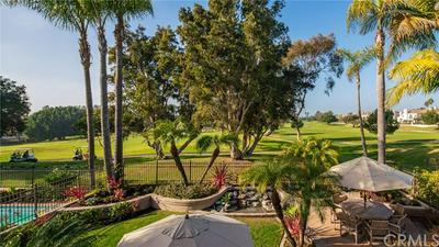 6632 DORAL DR, Huntington Beach, CA 92648 - Photo 1