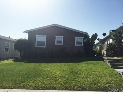 1213 W 22ND ST, San Pedro, CA 90731 - Photo 1