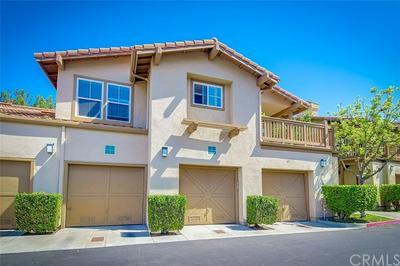 71 TIMBRE, Rancho Santa Margarita, CA 92688 - Photo 1