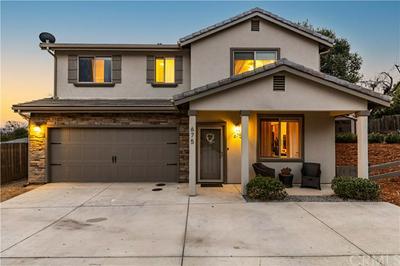 675 LINCOLN AVE, Templeton, CA 93465 - Photo 1