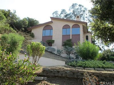 233 TRAVIS DR, Los Osos, CA 93402 - Photo 1
