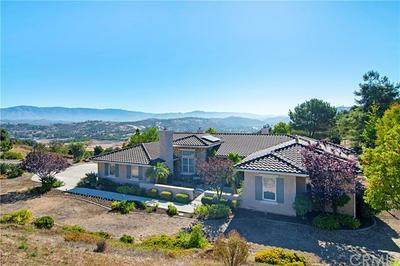 13332 JACARANDA BLOSSOM DR, Valley Center, CA 92082 - Photo 2