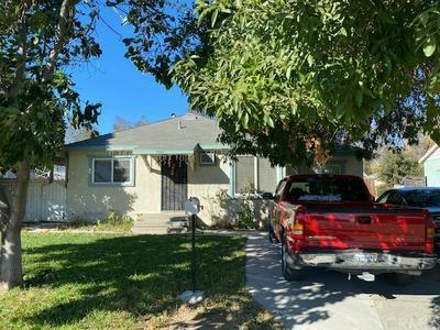 1566 GOODLETT ST, San Bernardino, CA 92411 - Photo 1
