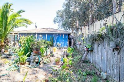 734 SHERIDAN RD, Arroyo Grande, CA 93420 - Photo 1