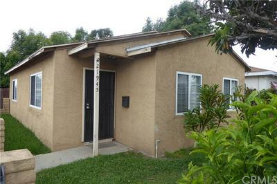 21945 MARTIN ST, Carson, CA 90745 - Photo 1