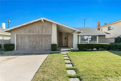 15902 PLUMWOOD ST, WESTMINSTER, CA 92683 - Photo 1