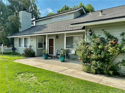 197 HONEY WAY, Templeton, CA 93465 - Photo 1