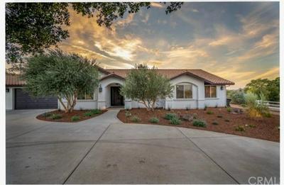 980 S BETHEL RD, Templeton, CA 93465 - Photo 1