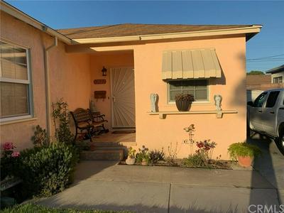 12022 ROSETON AVE, Norwalk, CA 90650 - Photo 2