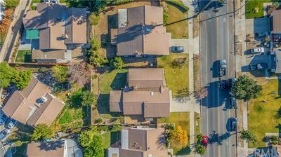 1539 E BROCKTON AVE, Redlands, CA 92374 - Photo 2
