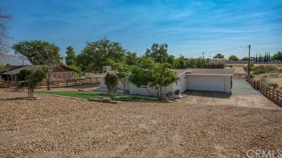 15787 BURWOOD RD, Victorville, CA 92394 - Photo 2