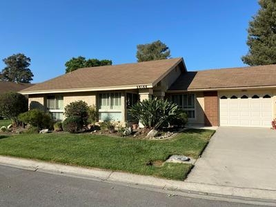 28144 VILLAGE 28, Camarillo, CA 93012 - Photo 1