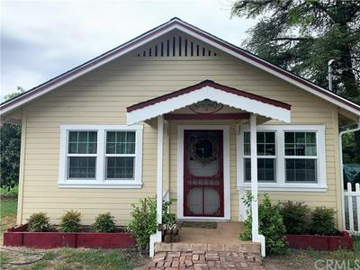 5109 STATE ST, Kelseyville, CA 95451 - Photo 1