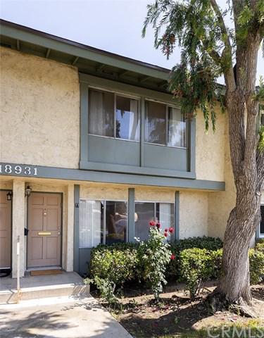 18931 KITTRIDGE ST UNIT 77, Reseda, CA 91335 - Photo 2