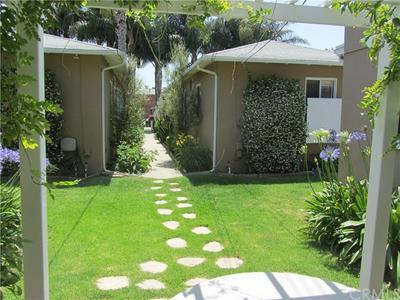2226 S CARMELINA AVE, Los Angeles, CA 90064 - Photo 2