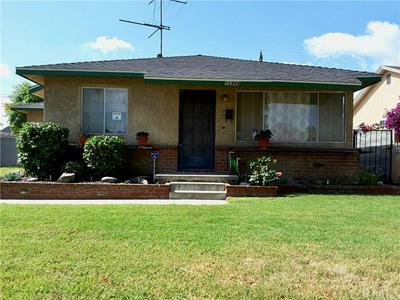 11444 LINDALE ST, Norwalk, CA 90650 - Photo 1