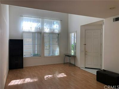 429 MIDDLEBURY CT, Claremont, CA 91711 - Photo 2