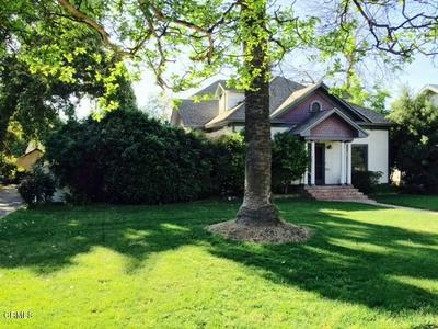 339 S REED AVE, Reedley, CA 93654 - Photo 1