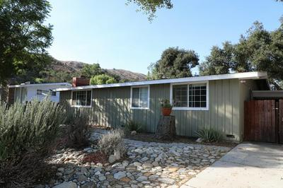 1013 WOODLAND DR, Santa Paula, CA 93060 - Photo 2