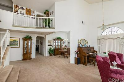 4973 W FOREST OAKS AVE, Banning, CA 92220 - Photo 2
