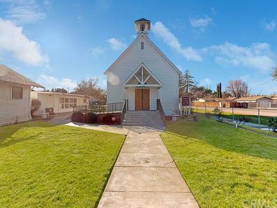 105 S 2ND ST, SHANDON, CA 93461 - Photo 2