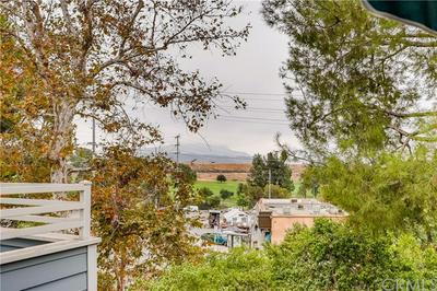 12301 OSBORNE ST UNIT 22, Pacoima, CA 91331 - Photo 2