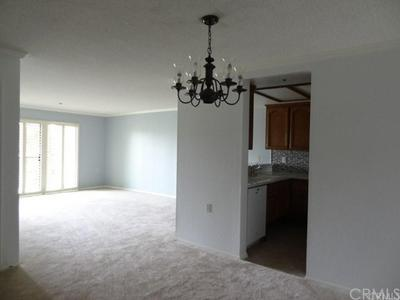 13601 DEL MONTE DR APT B66, Seal Beach, CA 90740 - Photo 2
