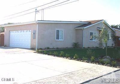 444 N 14TH ST, Santa Paula, CA 93060 - Photo 1