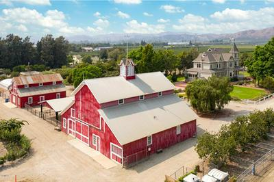 14292 W TELEGRAPH RD, Santa Paula, CA 93060 - Photo 1