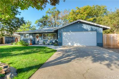 1275 14TH ST, Oroville, CA 95965 - Photo 1