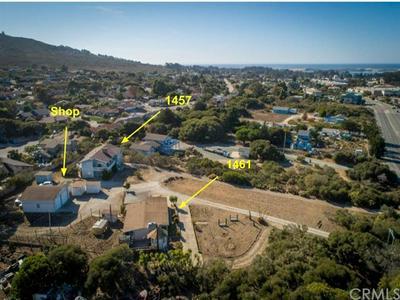 1457 LOS OSOS VALLEY RD, Los Osos, CA 93402 - Photo 2