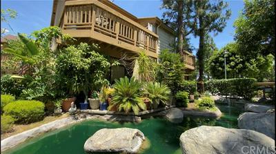 16211 DOWNEY AVE UNIT 29, Paramount, CA 90723 - Photo 1