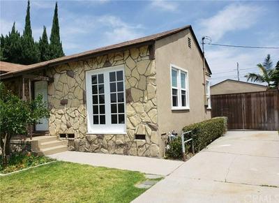 5027 W 123RD ST, Hawthorne, CA 90250 - Photo 1