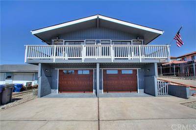 1635 BRIGHTON AVE, Grover Beach, CA 93433 - Photo 1