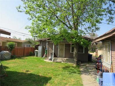 438 RANDOLPH ST, Pomona, CA 91768 - Photo 2