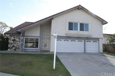 1030 SAN FERNANDO LN, PLACENTIA, CA 92870 - Photo 2
