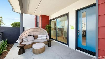 352 NOVEL, Irvine, CA 92618 - Photo 1