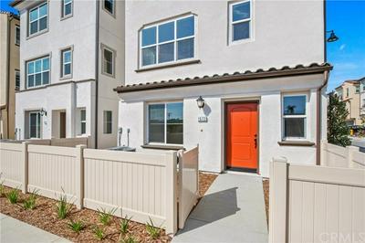 1672 W RHOMBUS LN, Anaheim, CA 92802 - Photo 1