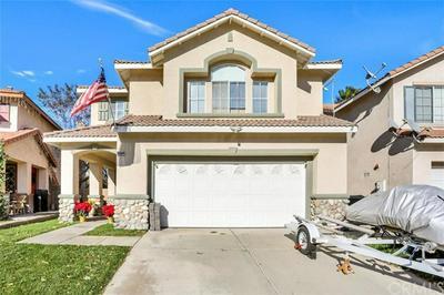 16684 BAYWOOD LN, Fontana, CA 92336 - Photo 2