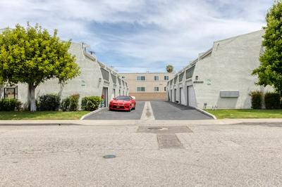 535 W 219TH ST, Carson, CA 90745 - Photo 1