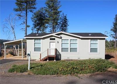 14891 GROUSE RD, Cobb, CA 95426 - Photo 2