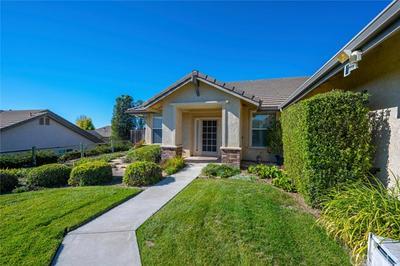 441 LA CANADA, Arroyo Grande, CA 93420 - Photo 2