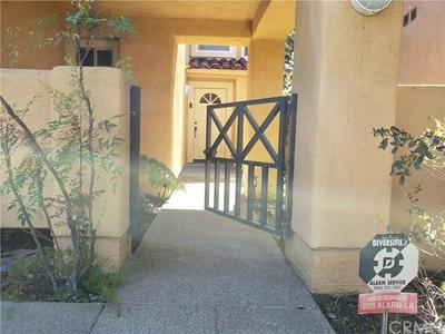 35 LAS CRUCES, Irvine, CA 92614 - Photo 2