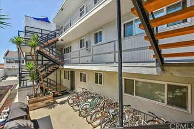 150 10TH ST APT 8, Hermosa Beach, CA 90254 - Photo 2