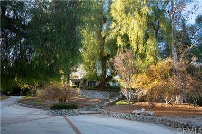 12000 RECHE CANYON RD, Colton, CA 92324 - Photo 1