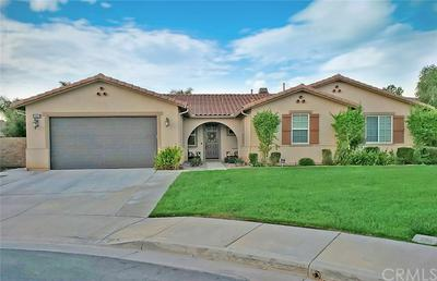 28487 SAGEWATER CT, Menifee, CA 92585 - Photo 2